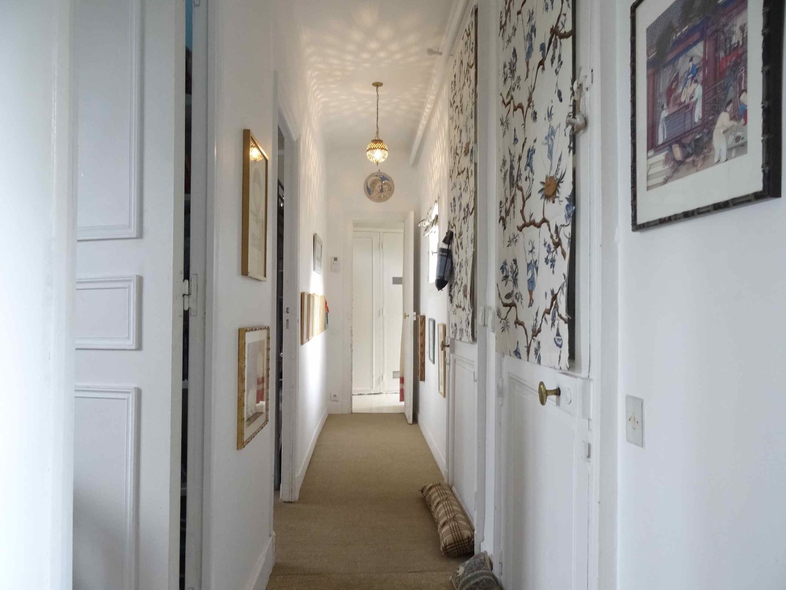 vente sous compromis de vente maison ancienne axe senlis. Black Bedroom Furniture Sets. Home Design Ideas